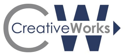 Creative Works México