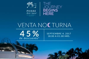 Email marketing Pierre Mundo Imperial